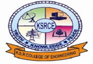 ksrce conference Information Communication Computing Tech