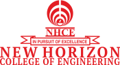 NHEC invites paper conference Conference on Recent Engg and Tech