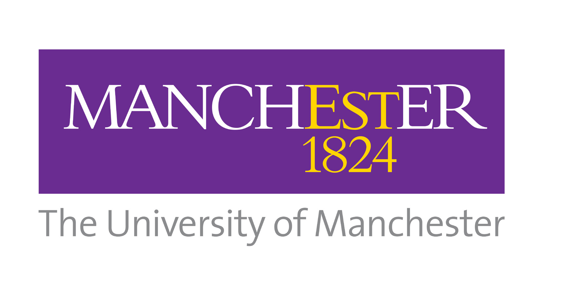 UOM Indian Excellence Scholarship Award University of Manchester