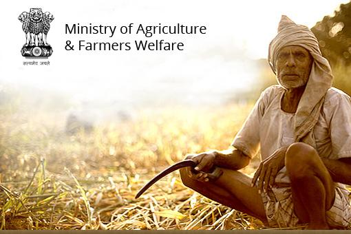 Ministry of Agriculture Short Film, Poster Making and Photography Contest [Prizes Worth Rs. 90K]: Submit by Apr 5: Expired