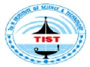 Tist IEEE Conference Engg Technological Research