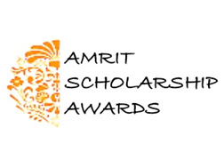 Amrit Scholarships for Research in Disability Studies [Rs 10K + Internship]: Apply by June 15