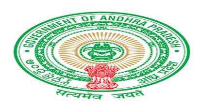 JOB POST: GIS Consultants @ Dept. of Town & Country Planning, Andhra Pradesh: Apply by Apr 4