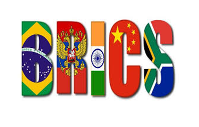 3rd BRICS Young Scientist Conclave [Jun 25-29; South Africa; 30 Positions]: Apply by Apr 30
