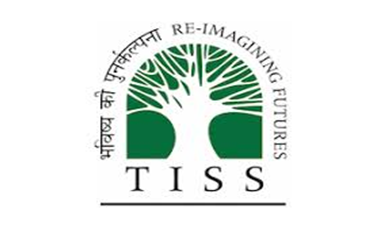 course career counselling tiss 2018