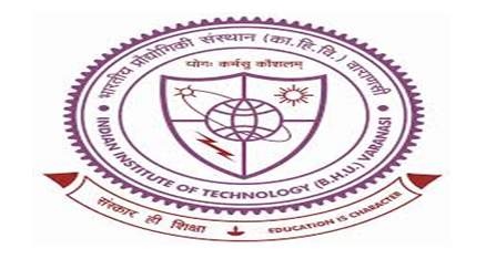 Research Assistant @ IIT Varanasi [Monthly Stipend Rs. 20K]: Apply by Apr 18