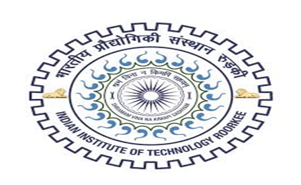 Internship Opportunity @ NSS-IIT Roorkee [May 10-June 20, Work from Home]: Apply by May 5