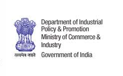 DIPP internship 2018 ministry of commerce industry
