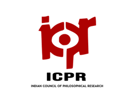 Indian Council Philosophical Research Fellowships 2018