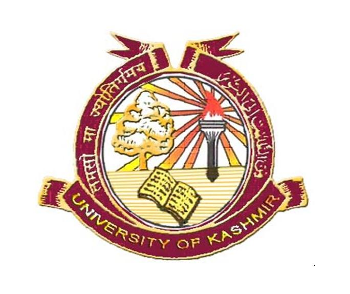 CFP: Conference on Software Engineering and Data Sciences @ University of Kashmir [Jun 20-21]: Submit by May 4