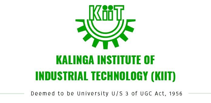 CFP: Conference on Computing and Internet Technology @ KIIT [Bhubaneswar, Jan 10-13, 2019]: Submit by Jul 23
