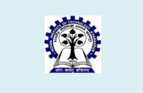 Management Development Programme on Multivariate Data Analysis @ IIT Kharagpur [July 2 to 7]: Apply by May 30