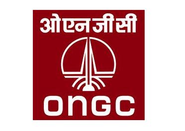ongc Contract Medical Officer