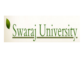 Khoji Learning Programme Swaraj University