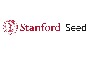 Stanford Seed Program for CEOs & Founders [Dec 2, 2018-Nov 2, 2019, Chennai]: Register by July 1