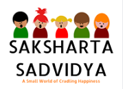 Call for Blogs on Current Social Issues by Saksharta Sadvidya: Submit by May 15
