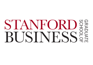 Stanford Reliance Dhirubhai Fellowship