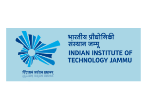 job admi technical assistant positions iit jammu