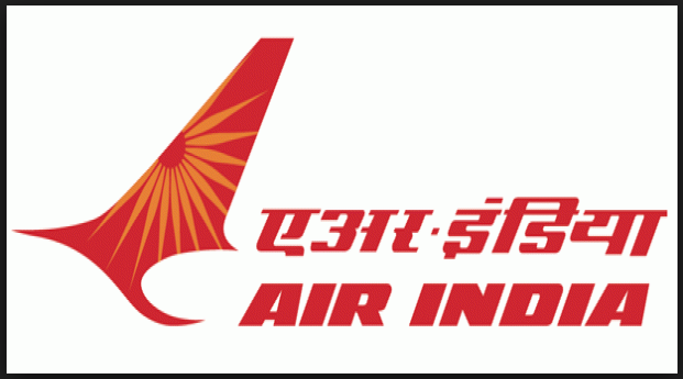 Jr.Executive Air India Air Transport Services Limited (AIATSL)