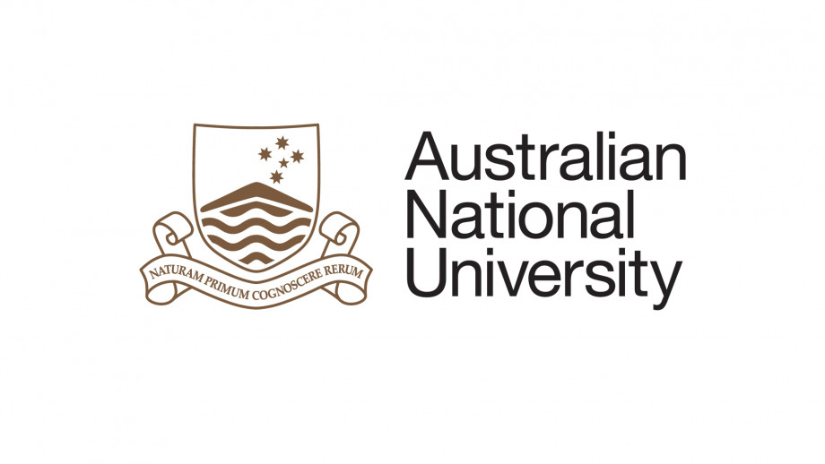 ANU Research School of Accounting India Merit Scholarships