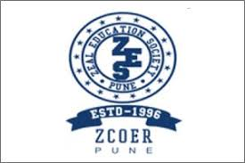 zcoer conference Information Communication Engg Tech