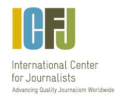 icfj TruthBuzz Fellowships Media Professionals