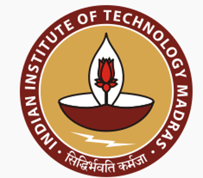 IIT Conference Power Electronics, Drives Energy Systems
