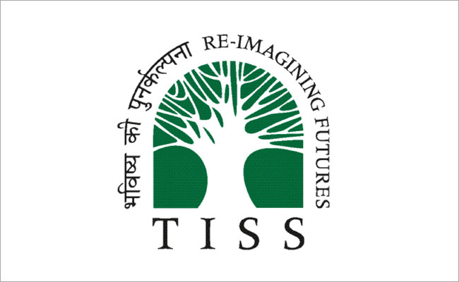 Workshop Climate Change Sustainable Development TISS