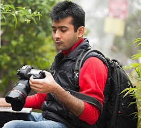 Foundation in Digital Photography & Preparatory Course in Cinematography @ MFI, Chennai [May-July]: Registrations Open