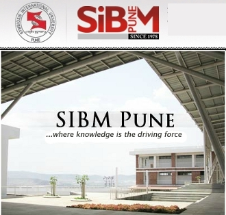 Conference Advances Business Management SIBM