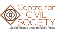 ìpolicy for Young Leaders by Centre for Civil Society [Mumbai, Pune, Delhi, Bangalore]: Applications Open