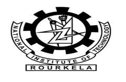 M.A. in Development Studies @ NIT Rourkela: Apply by May 31
