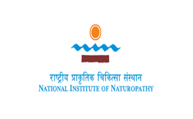 Fellowship on Gandhian Philosophy @ National Institute of Naturopathy, Pune [Monthly Rs. 15K, 6 Months]: Apply by Jun 1
