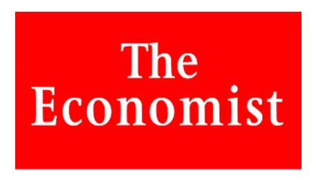 The Economist Essay Contests [Win a Trip to The Economist's Open Future Events, UK]: Submit by Jul 15