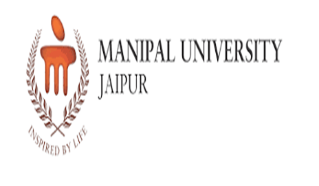 CfP: International Conference on Waste Management @ Manipal University [Oct 1-3, Jaipur]: Submissions Open