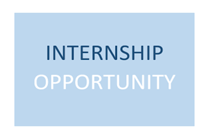 Internship Opportunity @ National Health Agency: Apply by May 30