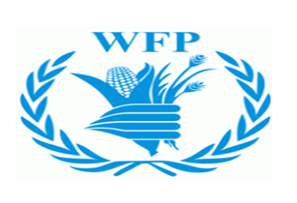 Internship Opportunity @ World Food Programme in Innovation & Change Management [Stipend Rs. 68K, Rome]: Apply by Jun 18