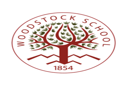 Woodstock summer school mussoorie 2018