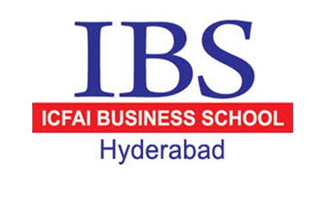 CfP: International Conference on Sustainable Human Resources Management [Nov 1-2, IBS Hyderabad]: Submit by Jun 15
