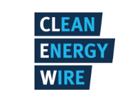Clean Energy Wire Journalists Workshop Germany