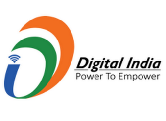Digital India Internship 2018 MEITY