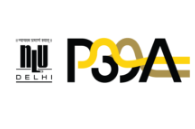 Fair Trial Fellowship for Legal & Social Workers by Project 39A @ Nagpur & Pune [15 Fellows, Rs. 30K/Month]: Apply by May 31