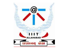 job assistant professor engineering iiit allahabad