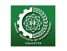 IIM Calcutta Financial research workshop 2018