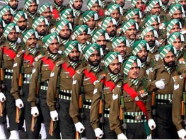 Indian Army Technical Graduate Engineers 2019