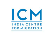 internship 2020 india centre for migration MEA