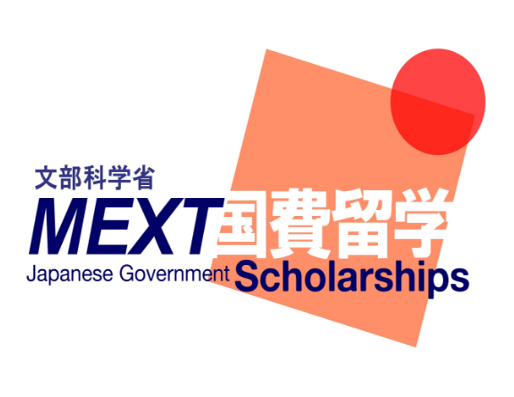 Japanese Government MEXT Scholarship 2019