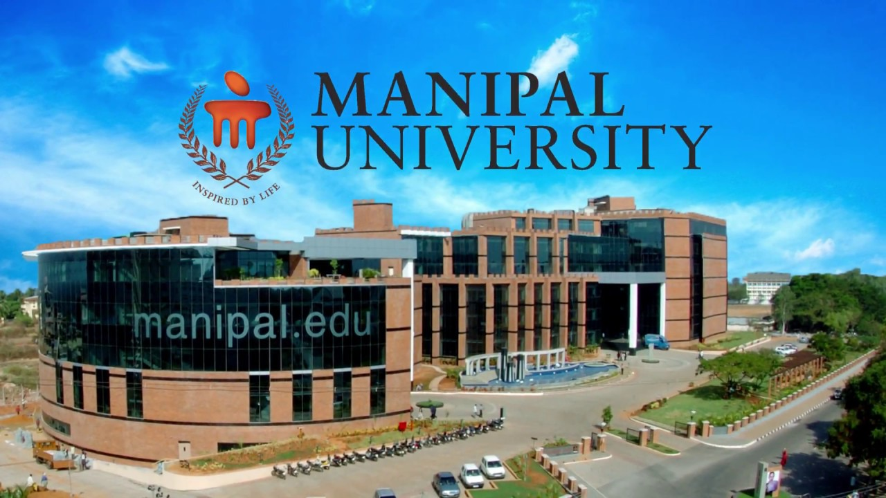 CFP: Conference on Sustainable Development @ Manipal University [Jaipur, Jan 11-12, 2019]: Submit by Jun 15