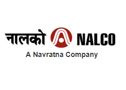 NALCO Graduate Engineer jobs GATE 2018