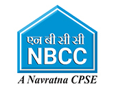 NBCC GATE civil engineers recruitment 2018